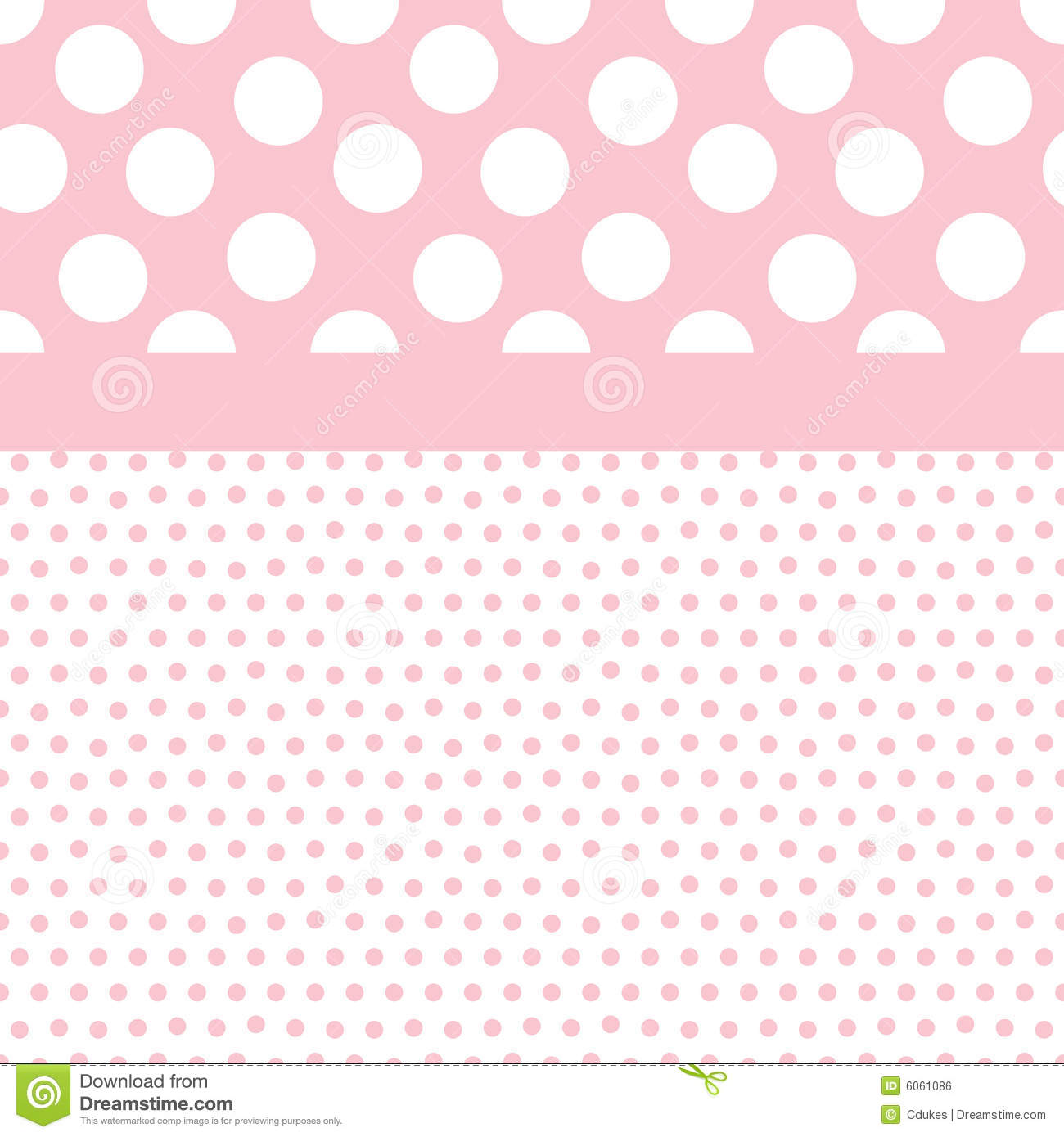 Baby Girl Wallpaper Borders Pink And Purple Baby Girl Background Pattern Stock Illustration