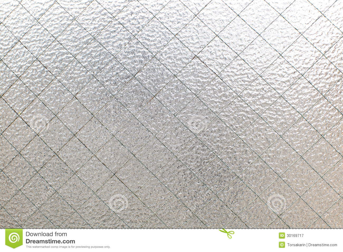 Milchglas Textur Frosted Texture Background Related Keywords Suggestions