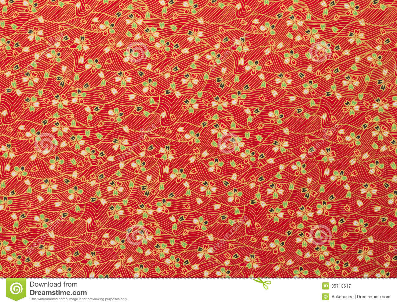 Fall Flowers Background Wallpaper Background Paper Flowers Design Royalty Free Stock