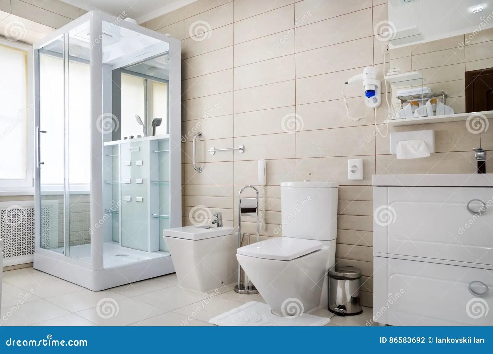 Badezimmer Fliesen Warme Farben