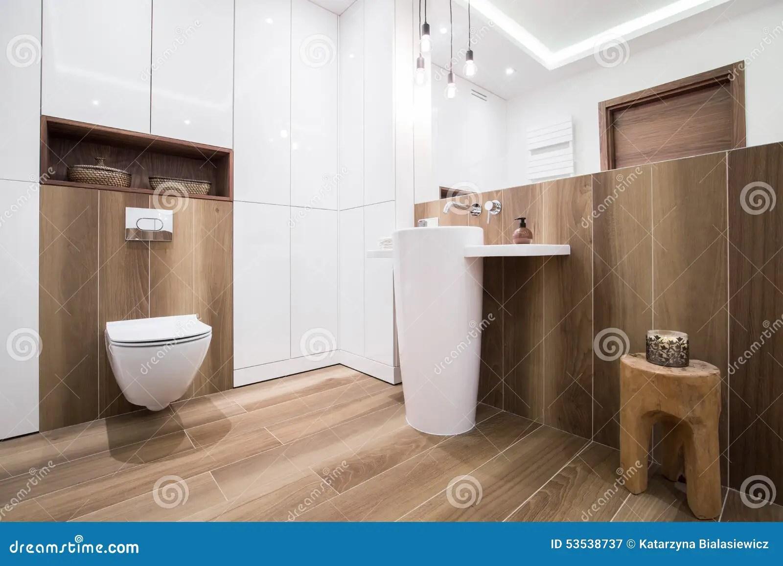 Bagno Di Casa Foto : Bagno di casa foto arrecasa rivista arredamento interior design