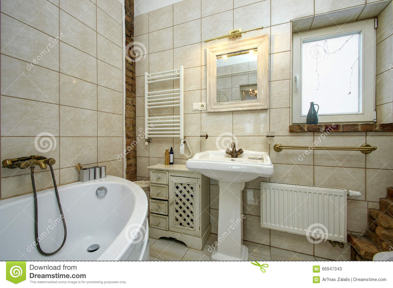 Arredo Bagno Country Chic | Arredo Bagno Country Chic Cheap Consolle ...