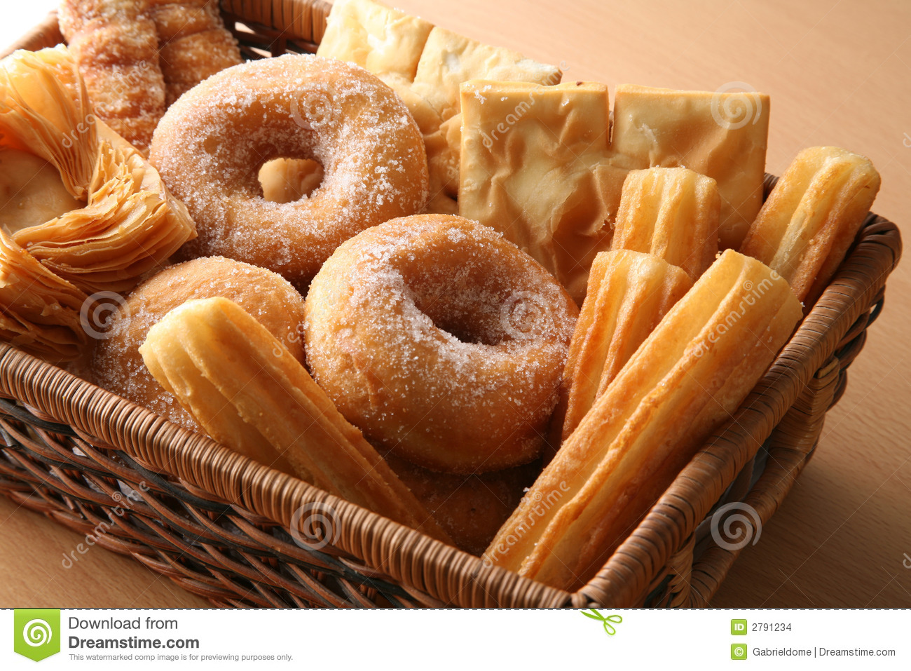 Bakery Wallpaper Hd Bakery On Window Stock Photo Image Of Carbohydrate