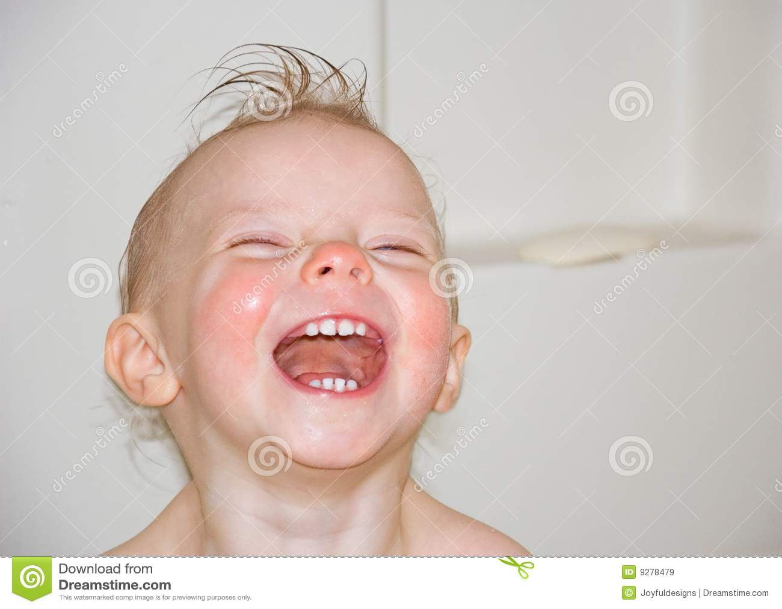 Vasca Da Bagno Bambini : Riduttore vasca bagno bambino riduttore vasca bagno bambini
