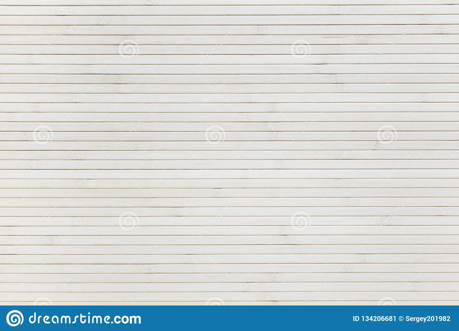 White Timber Blinds Bamboo Blinds Closeup Wood Texture Stock Image Image Of Timber