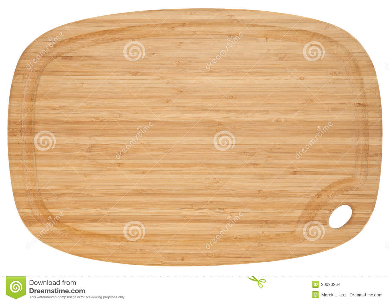 Unusual Cutting Boards Unique Cutting Board Plans Details Aji