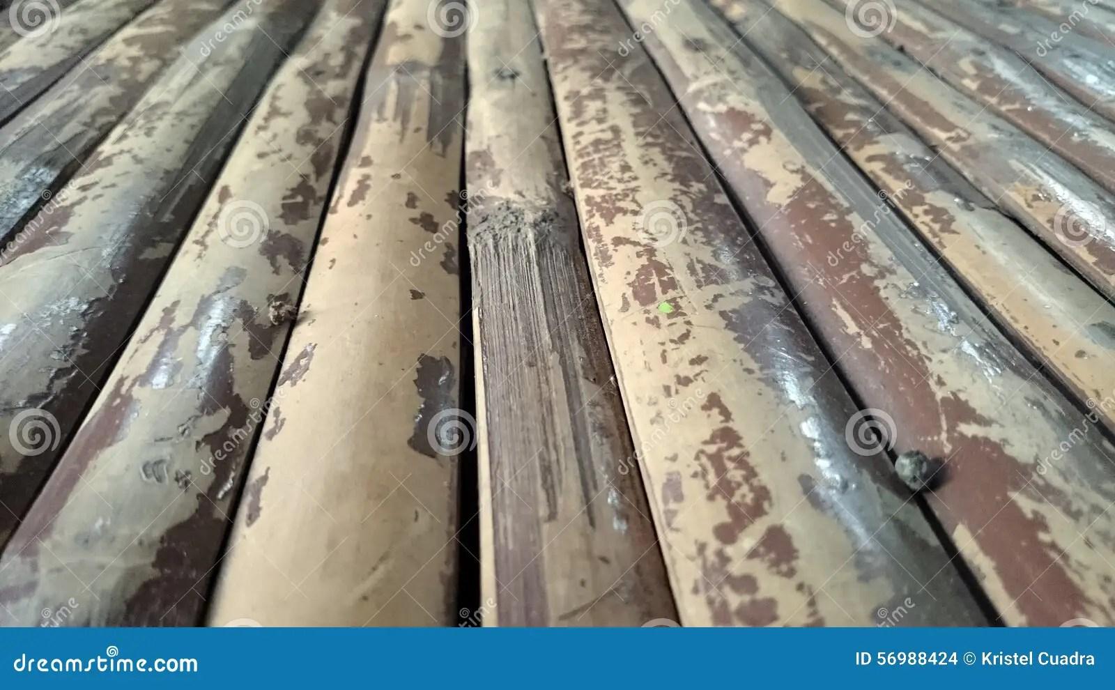 Fußboden Aus Bambus ~ Bambus fußboden badezimmer badezimmermatte braun meterware
