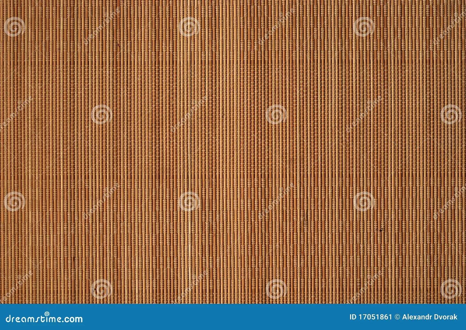 bambusplatte zuschnitt | bambusplatte swalif