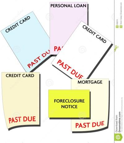 Bankruptcy Due To Debt Chart