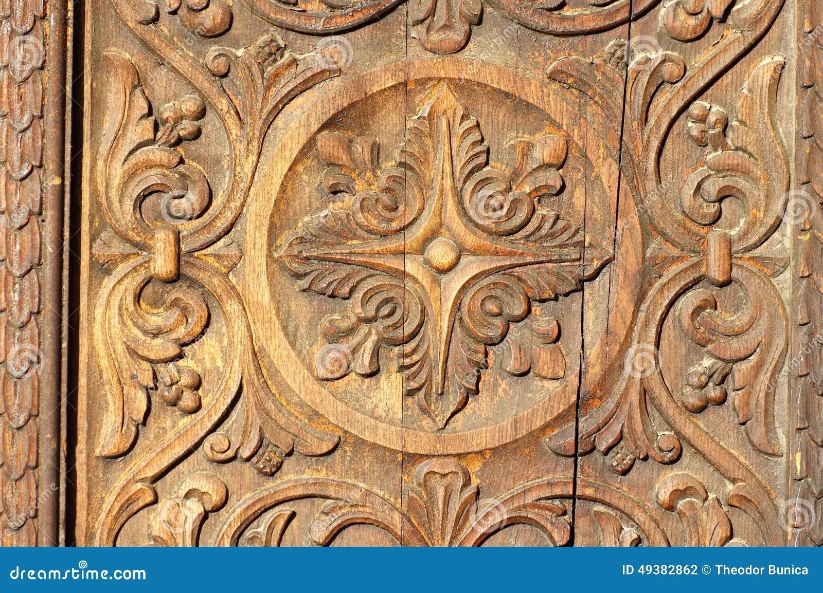 Islamic Wallpaper Hd Download Full Bas Relief In Wood Carved Wooden Door Wooden Background