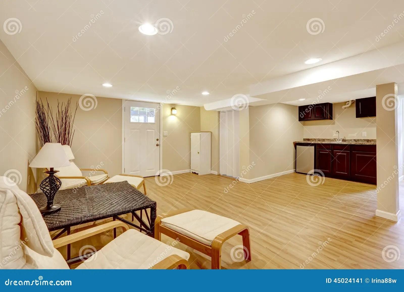basement mother law apartment living room kitchen area bright garage plans shops mother law suites apartments bonus