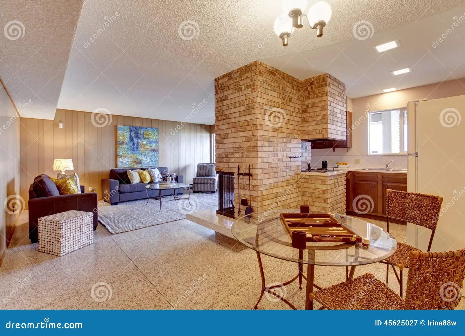 basement open floor plan living room dining kitchen ar stock kitchen bath open floor plan kitchen open floor plan