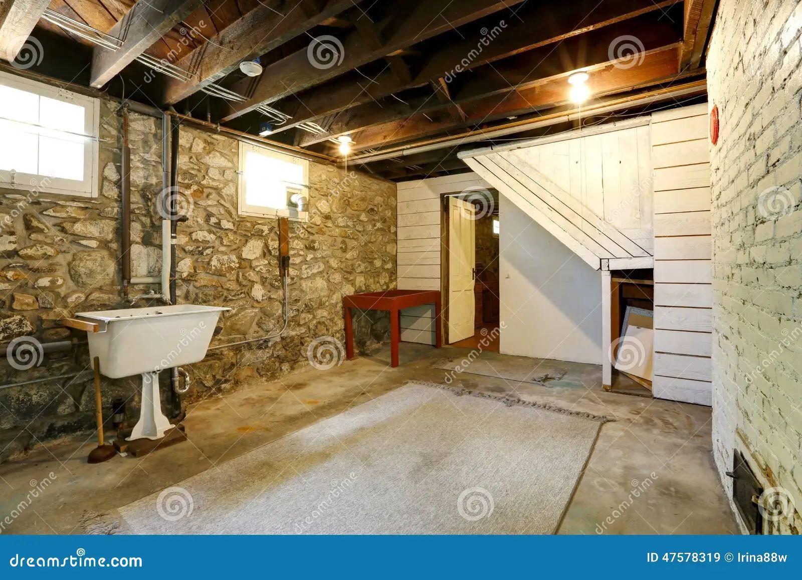 Cif power amp shine bathroom - Download