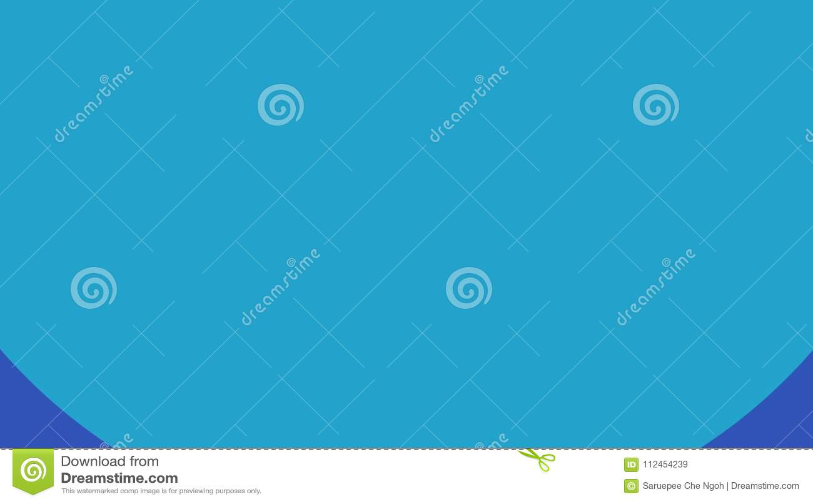 Basic Clean Transition, Wipe, Slide, Minimal Styles On Green Screen