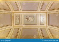 Italian Ceiling Murals - Bing images