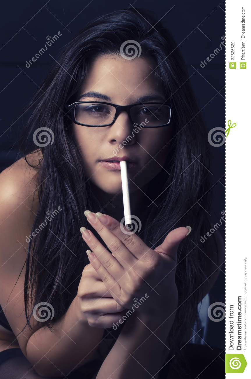 Cigaret With Girl Wallpaper Download The Gallery For Gt Woman Lighting Cigarette