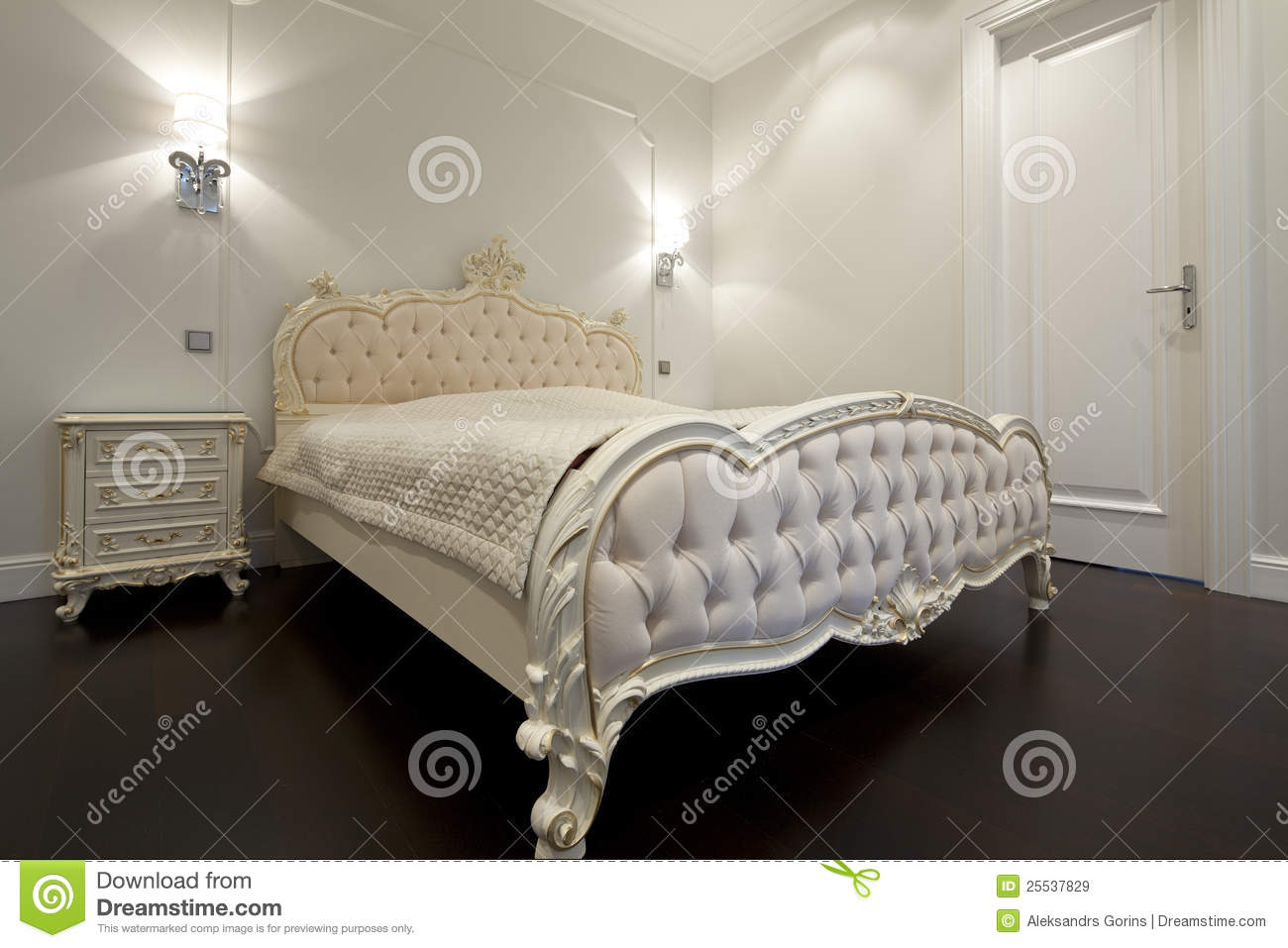Bedroom Designer Free Bedroom Royalty Free Stock Images Image 25537829
