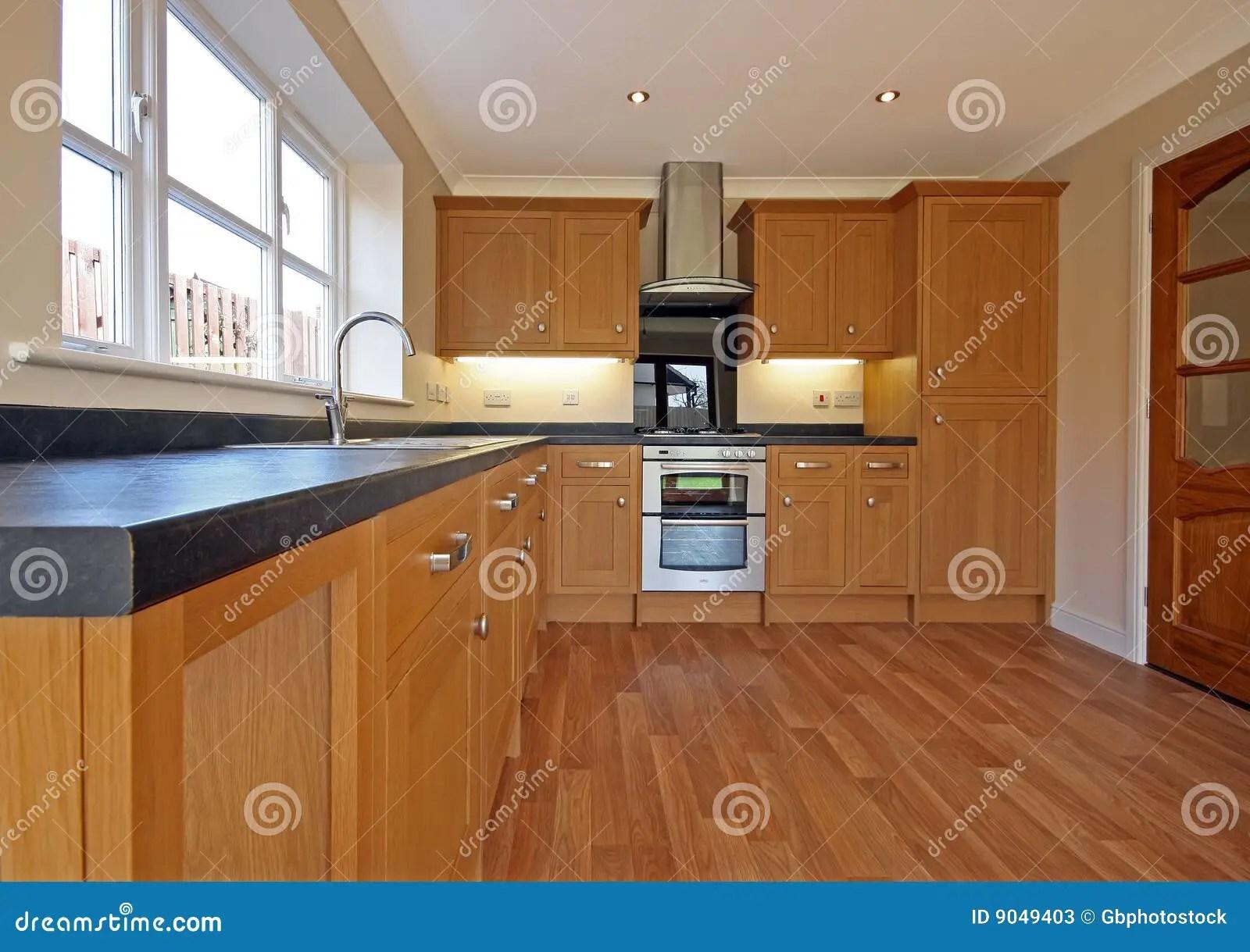 Outdoorküche Arbeitsplatte Verleih : Küche erle modern welche arbeitsplatte zu erle küche