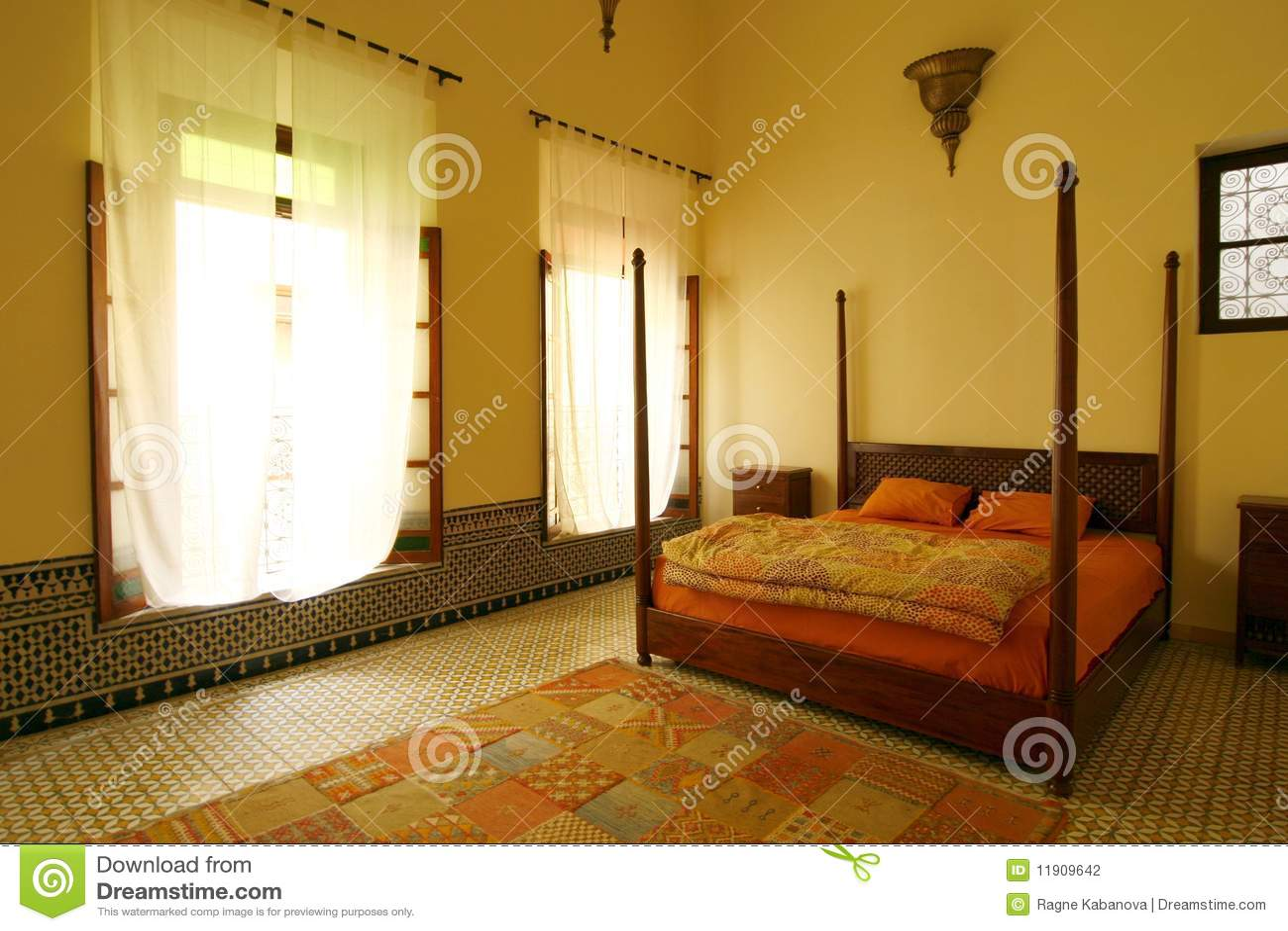 Chambre A Coucher Maroc | Modele De Chambre A Coucher Collection Et ...