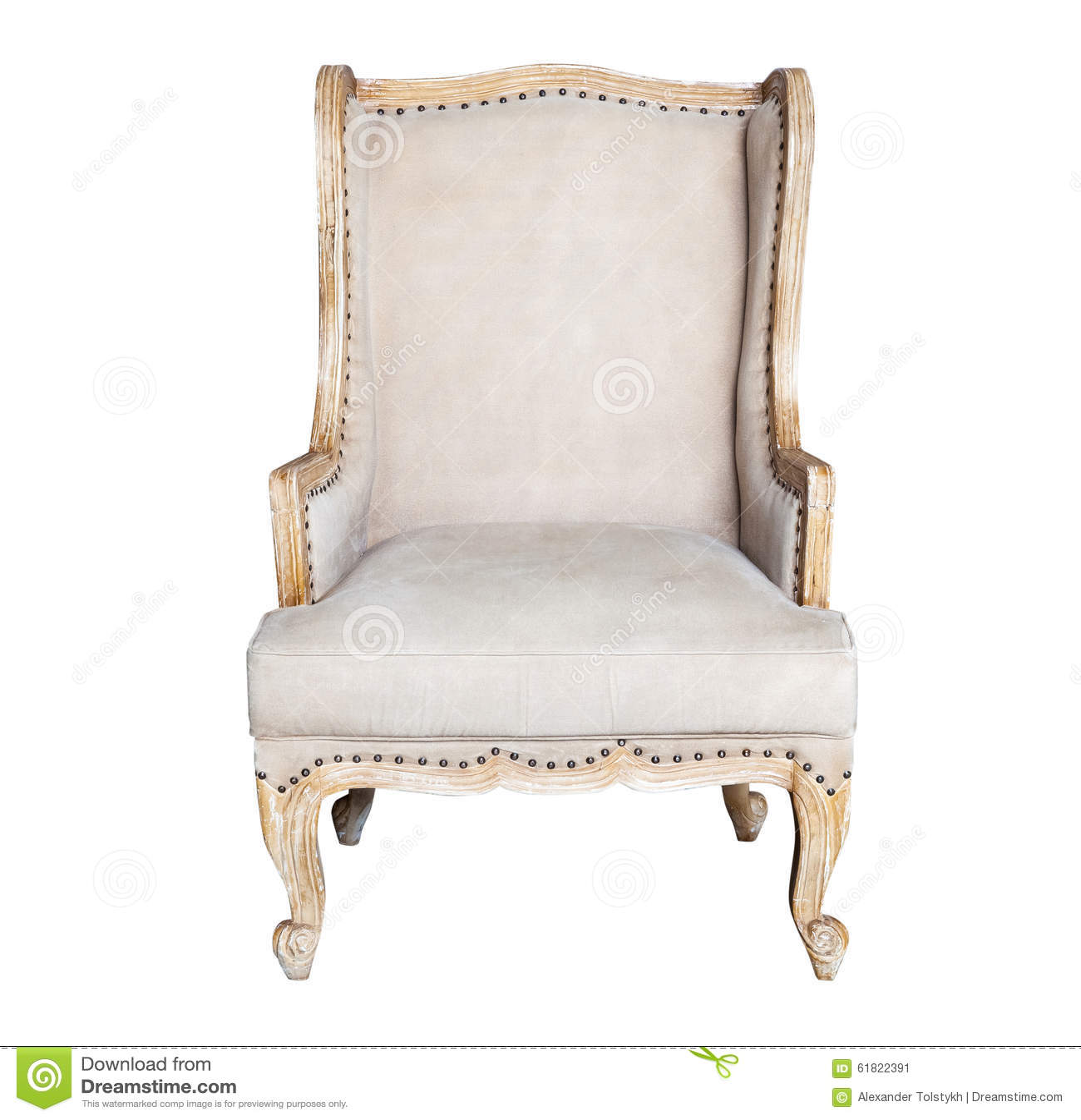 Grauer Stuhl Loop Grauer Stuhl Aus Kunststoff Arredaclick