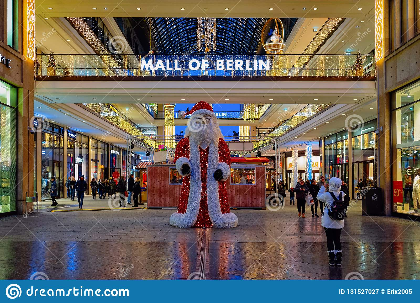 5 437 Germany Mall Photos Free Royalty Free Stock Photos From Dreamstime
