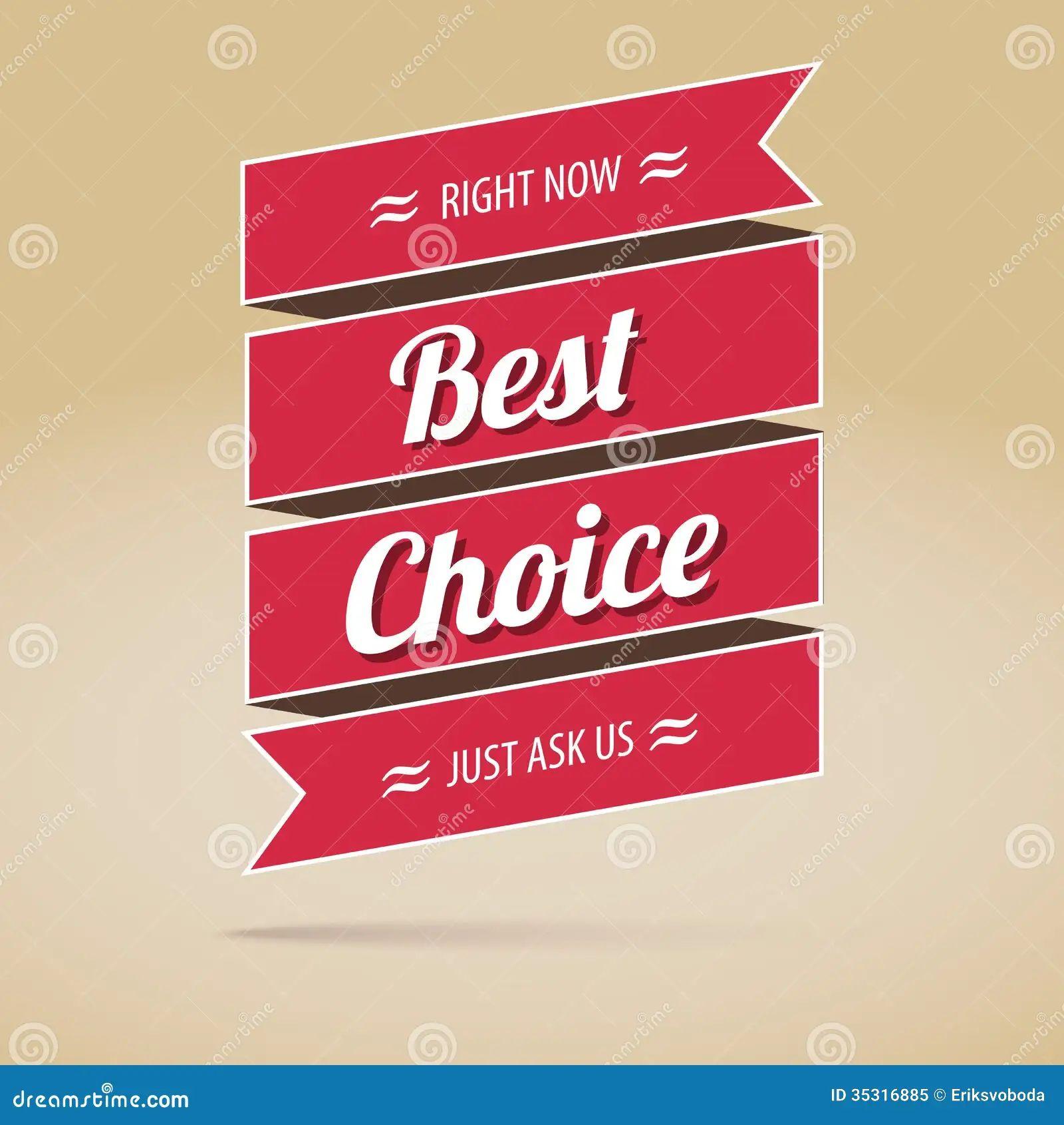 Poster design best -  Best Choice Design Illustration Poster Download