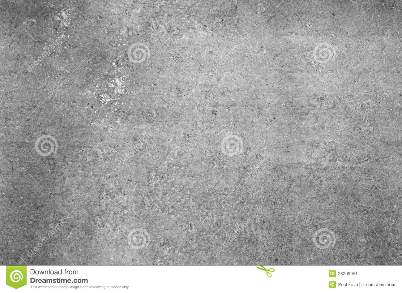 Beton Wall Beton Wall Textured Stock Image Image Of Design Building