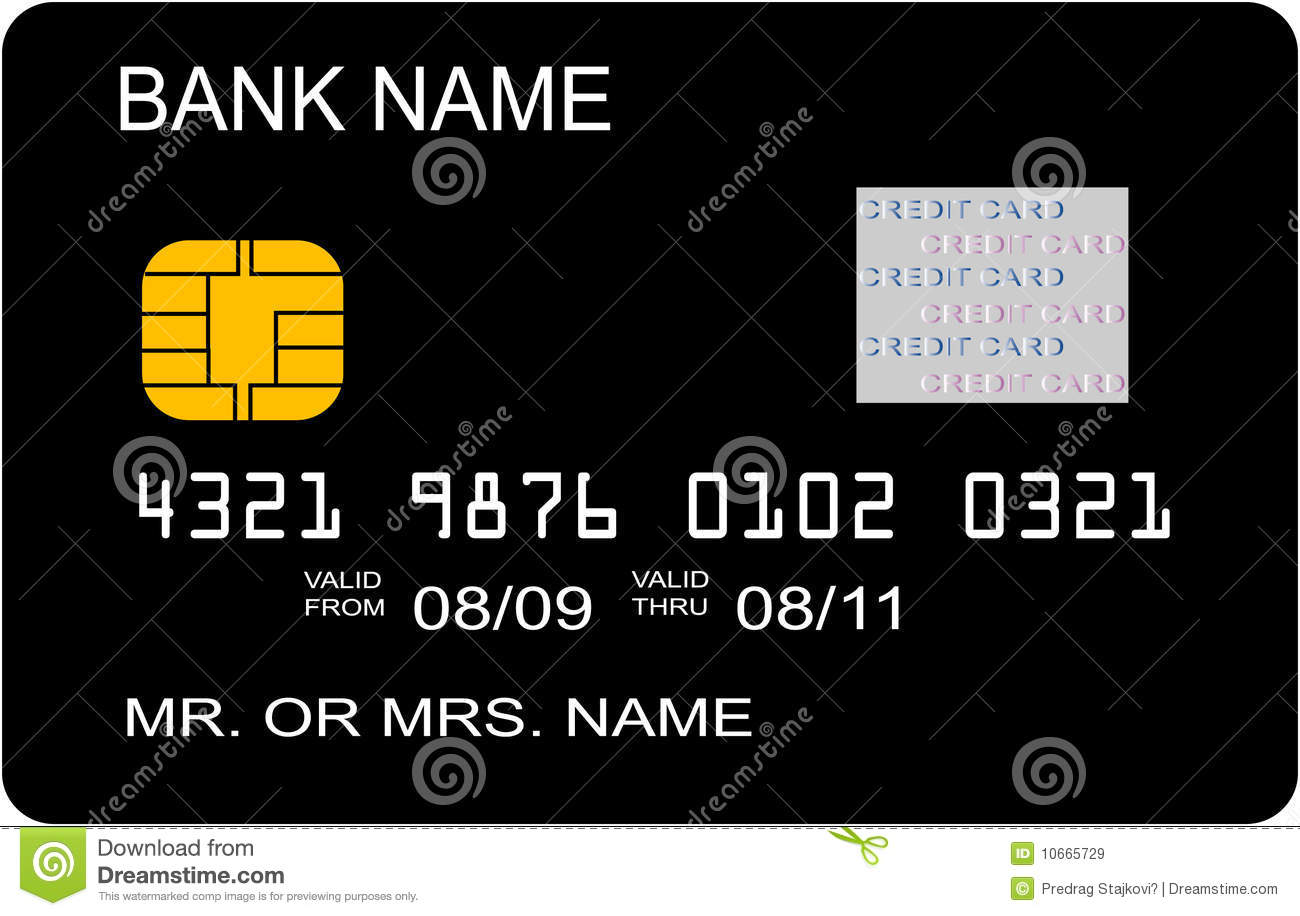 Free business credit cards choice image free business cards free business credit cards choice image free business cards business credit card natwest images free business magicingreecefo Choice Image