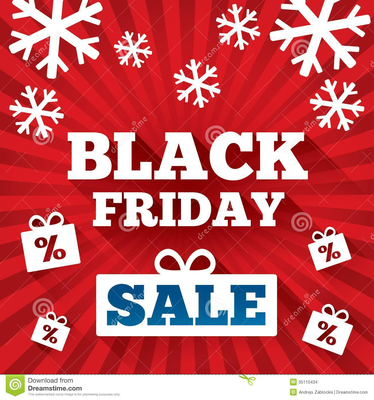 Friday Sale Black Friday Sale Background Christmas Background Stock