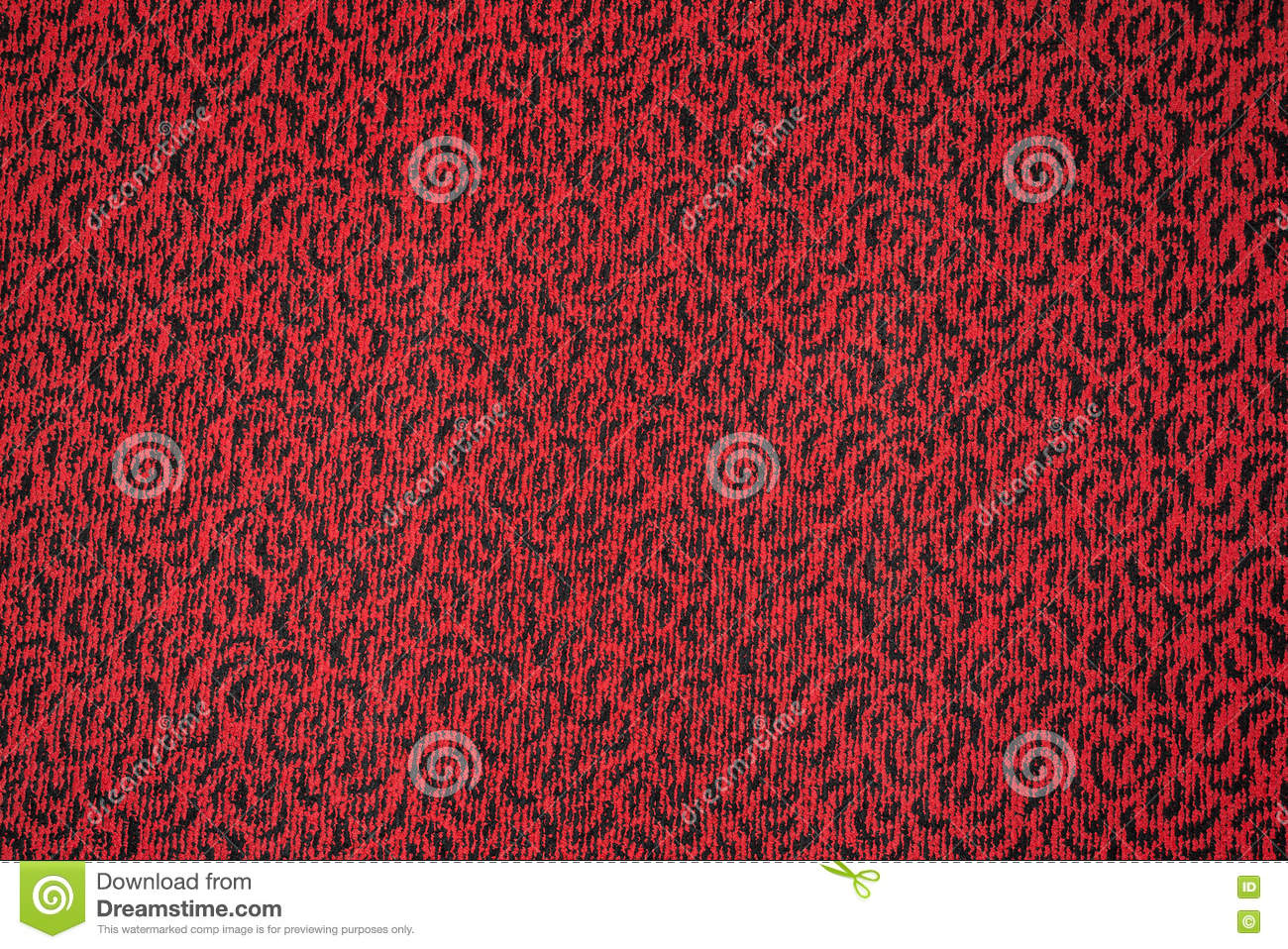 Carpet Floor Texture Royalty Free Stock Photo