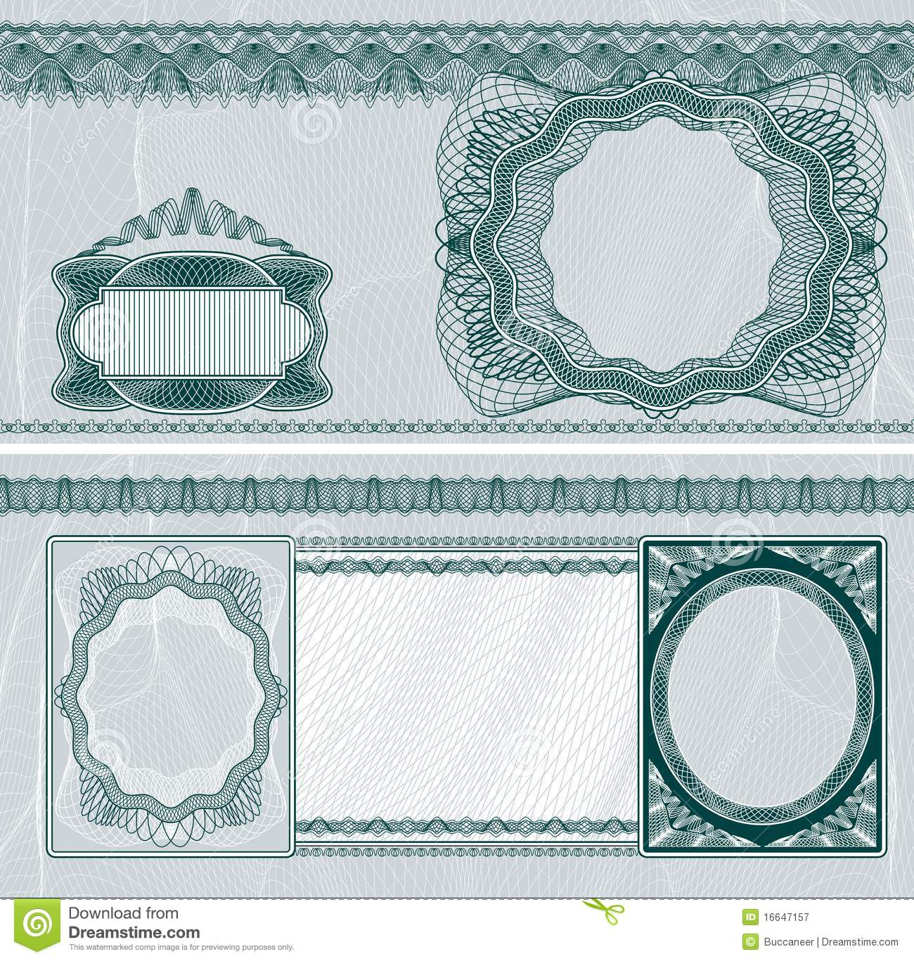 blank check template free