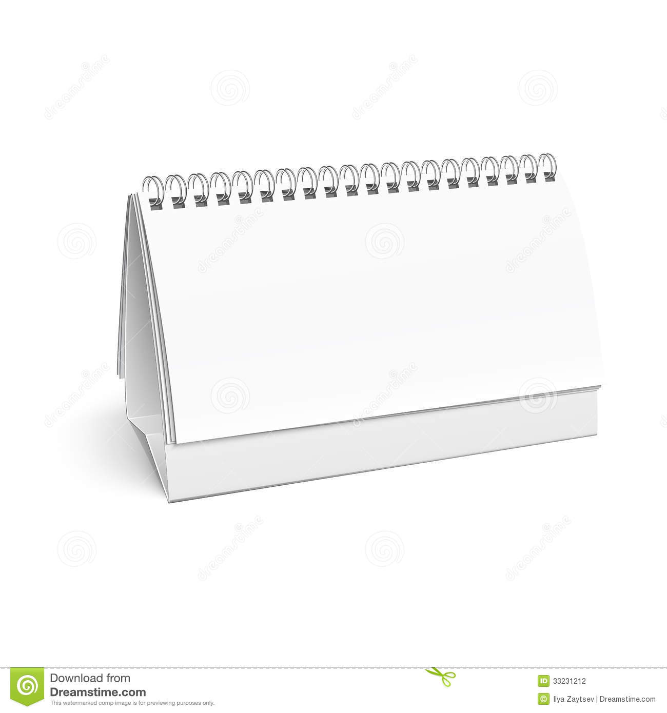 Calendar Business Card 2014 Student Calendar For The 2014 15 Year Pasco County Schools Blank Paper Desk Spiral Calendar Stock Photography