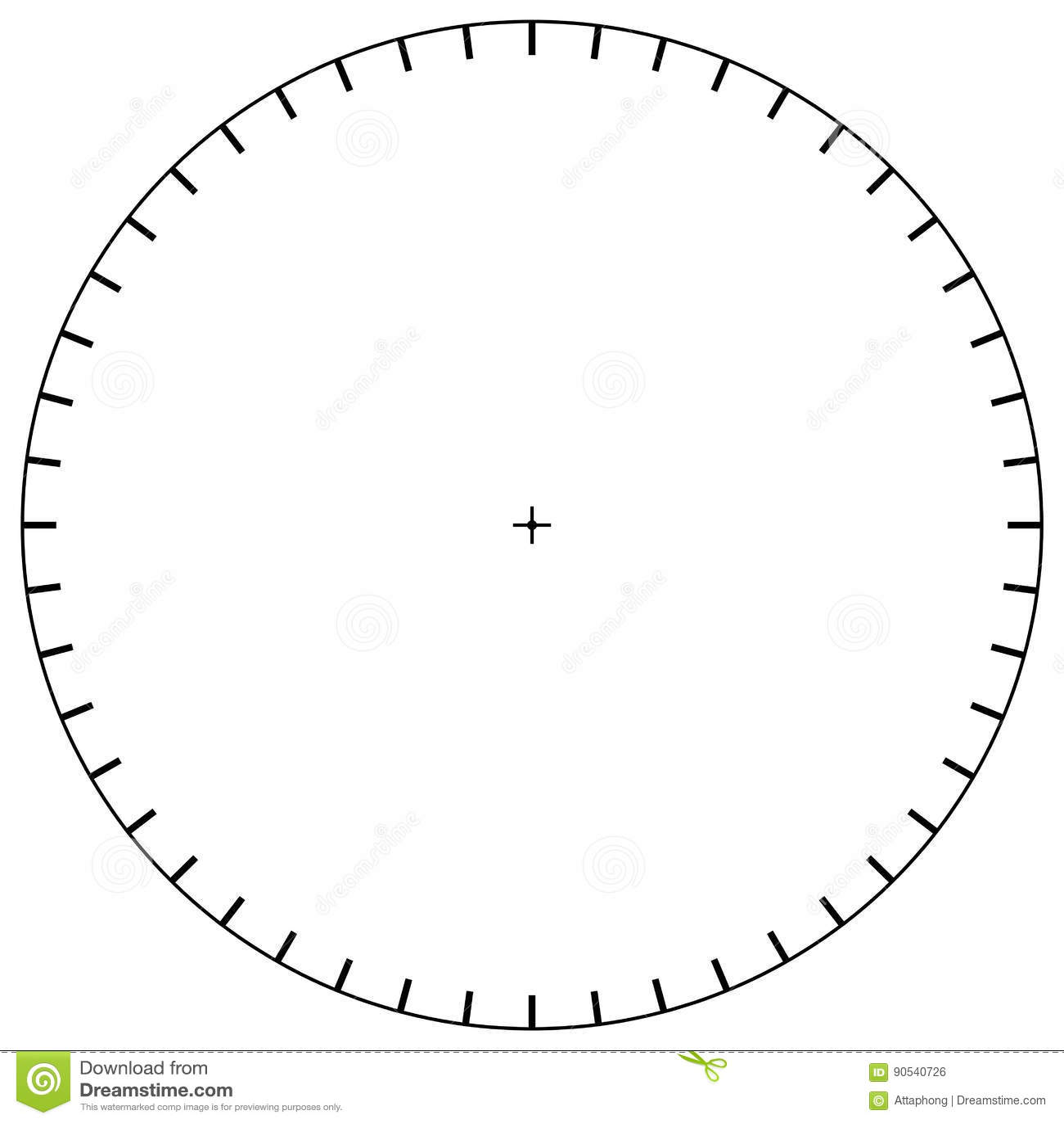 Blank pie chart pertamini blank pie chart nvjuhfo Gallery