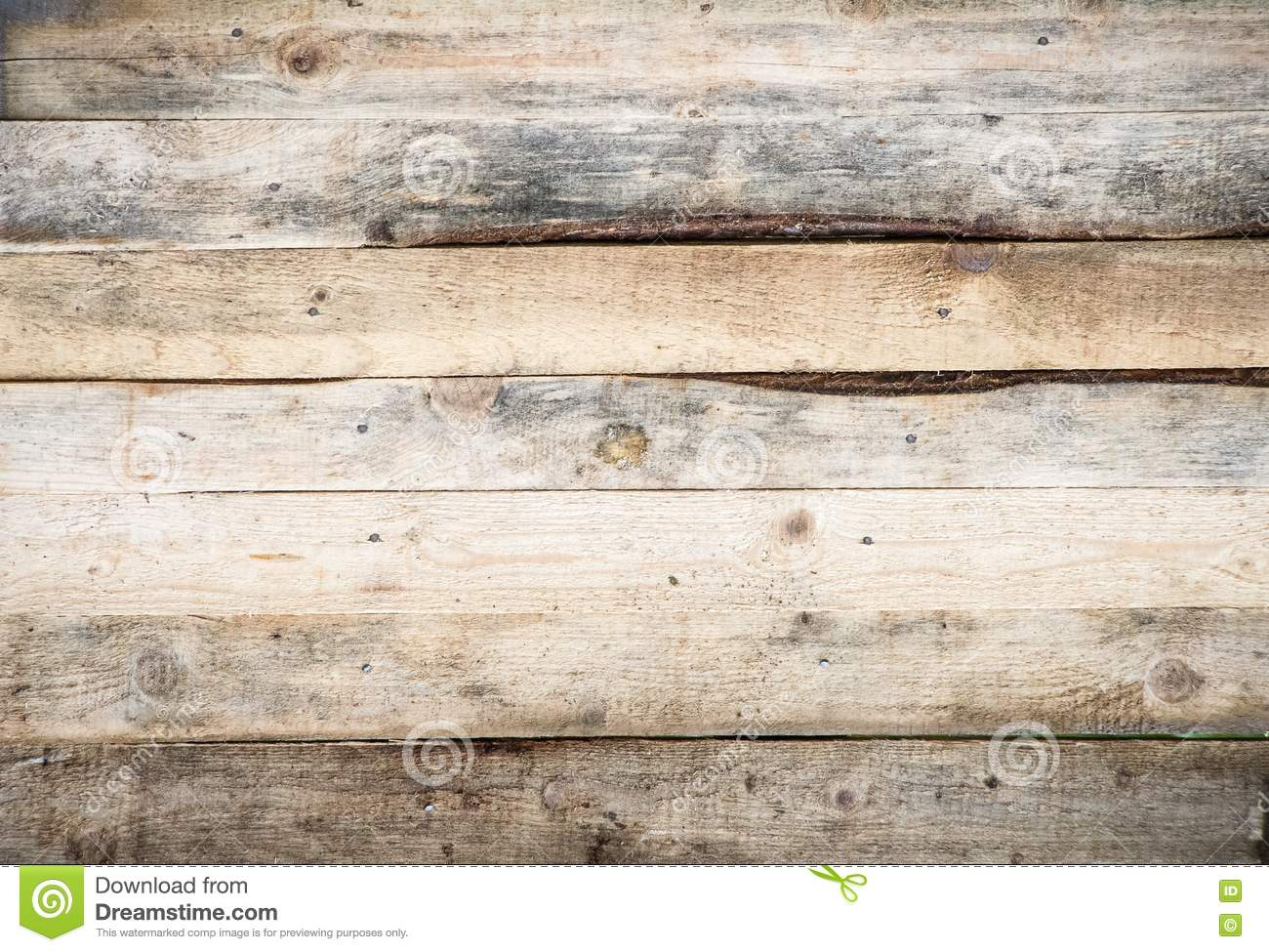 1 634 Blank Rustic Wood Sign Tree Photos Free Royalty Free Stock Photos From Dreamstime