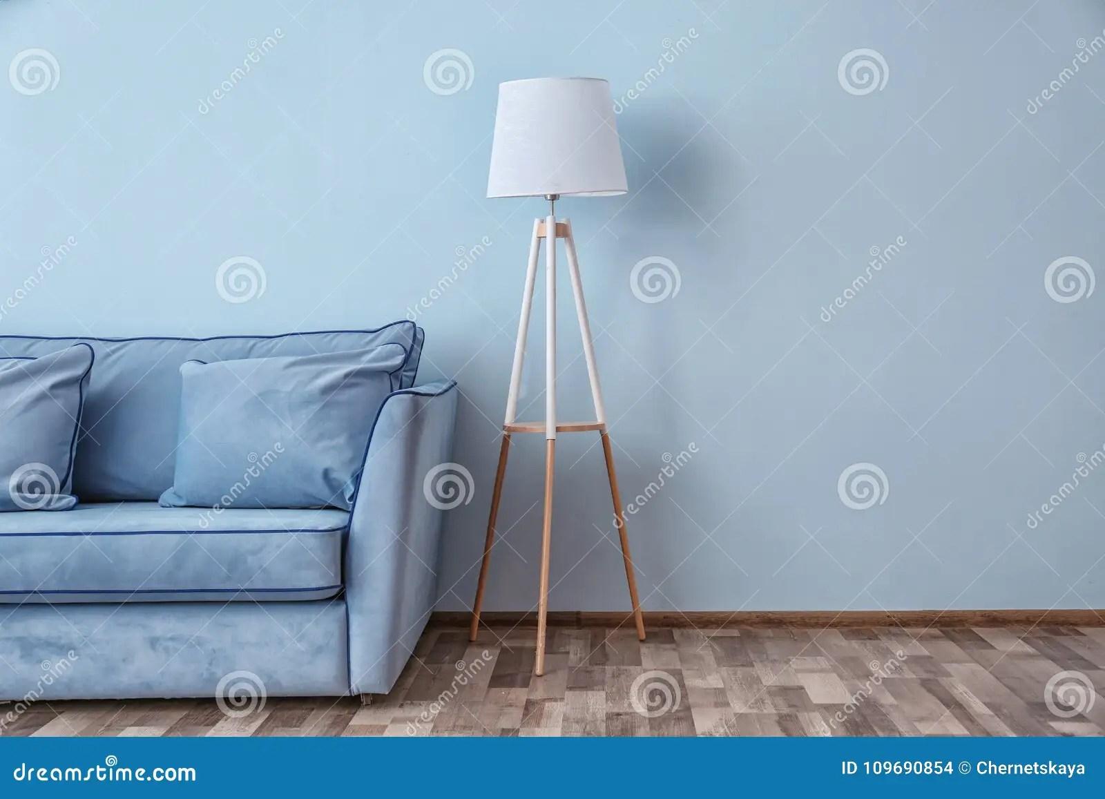 Blaue Couch Sofa Moon 3 Personen In Blau Couch Sitzmöbel Polstermöbel