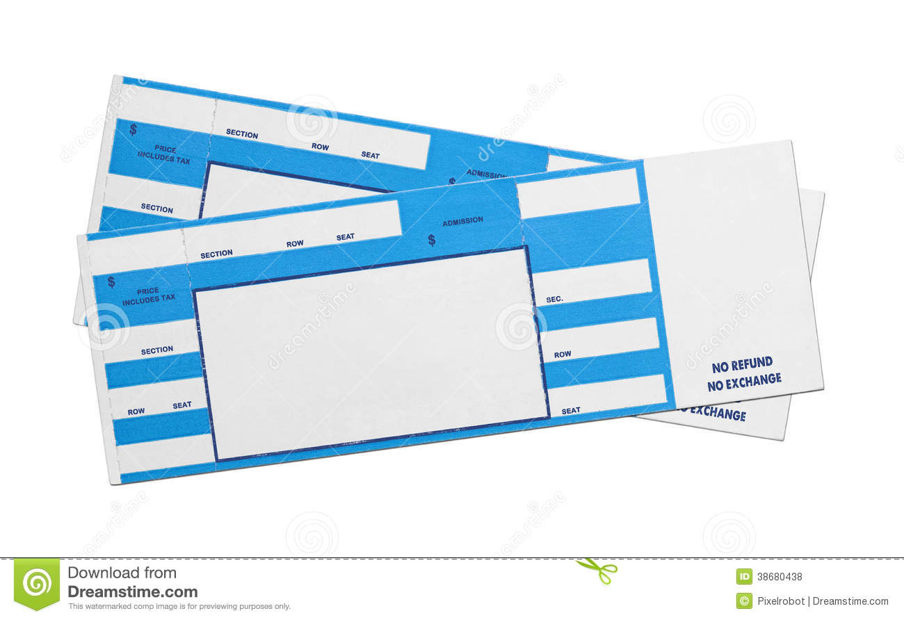 drawing ticket template sample resume service drawing ticket template ticket template charity lovetoknow ticket template blue x3cb x3econcert