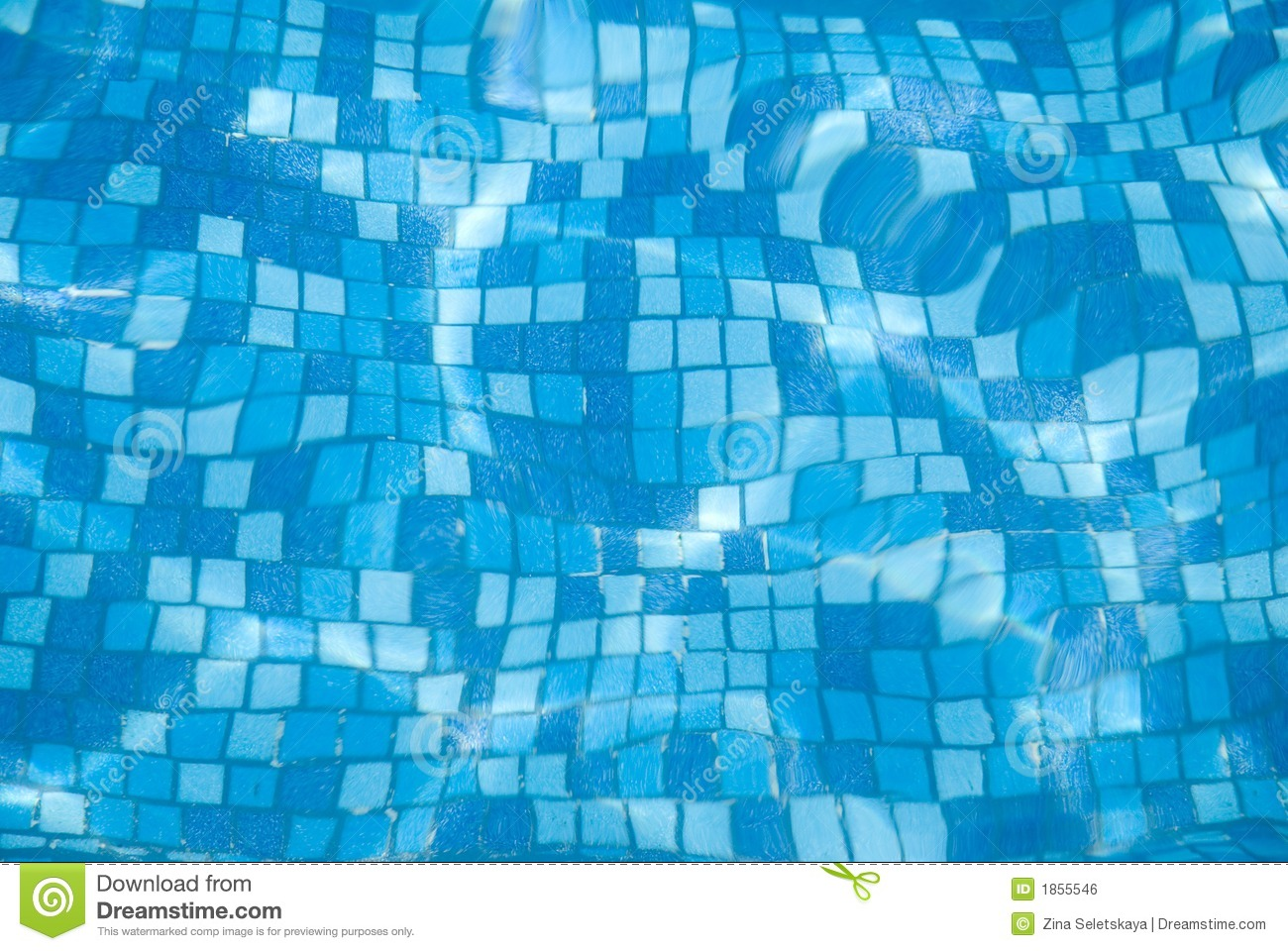 Limpiador De Fondos De Piscina Blue Pool Background 4 Stock Photo Image Of Ripple Blue