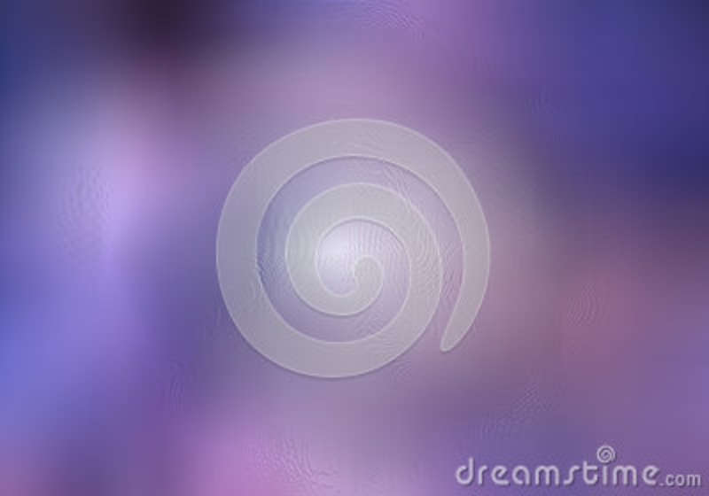 Blue and purple background stock photo Image of violet - 78819916