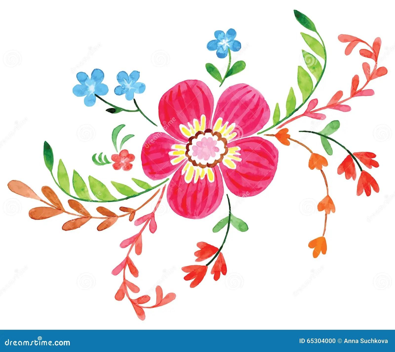 Blume Clipart Kostenlos Blume Zum 60 Geburtstag Ausmalbild Kostenlos