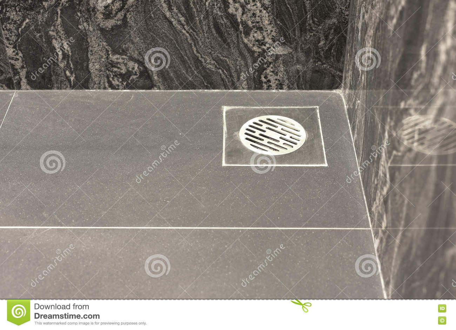 Fußboden Erhöhen Bad ~ Badezimmer fußboden bilder pvc boden bad cool fabelhafte boden fr