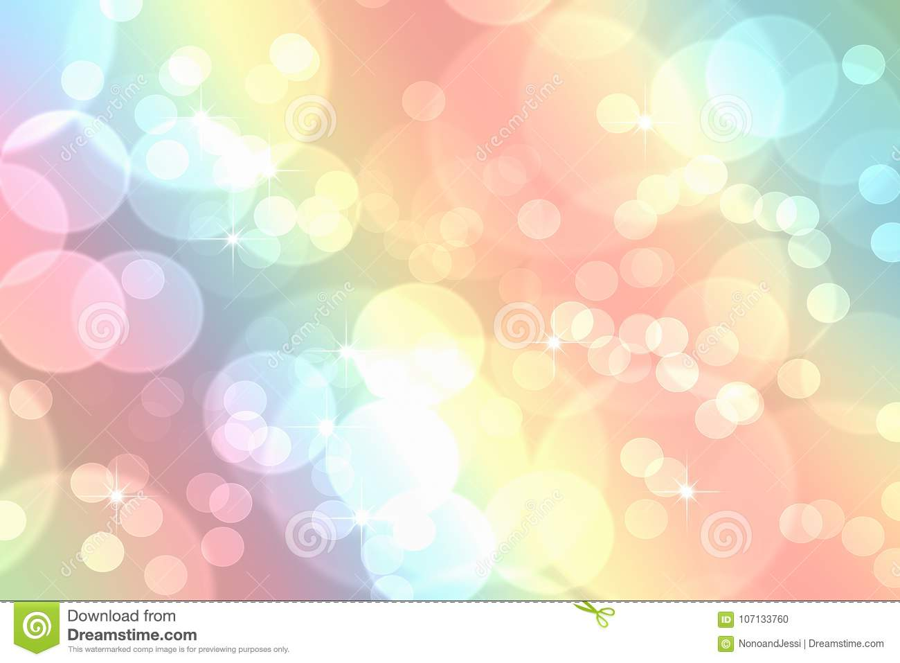 pastel abstract background for design stock photography