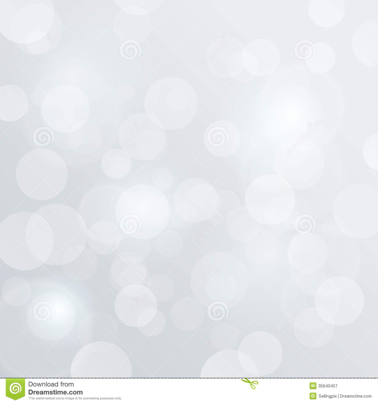 Grayscale Girl Wallpaper Bokeh Blurred Vector White Glow Background Abstra Royalty
