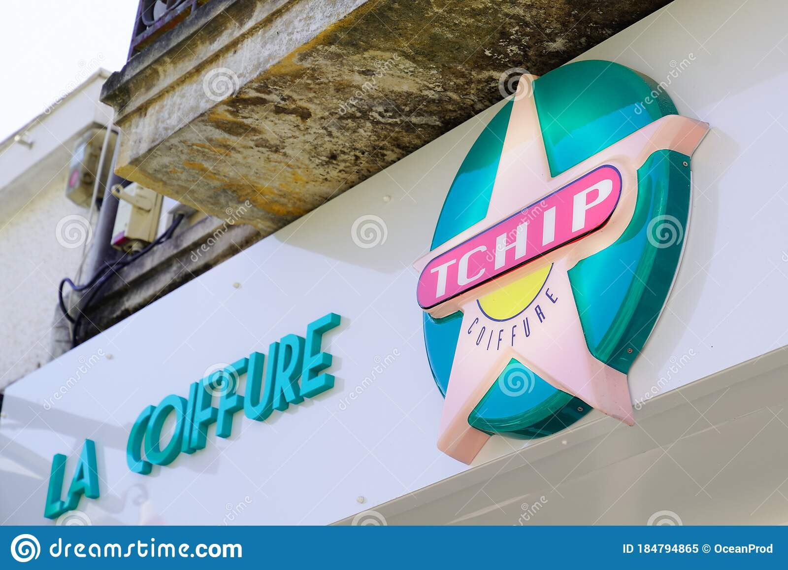 Coiffure Logo Photos Free Royalty Free Stock Photos From Dreamstime