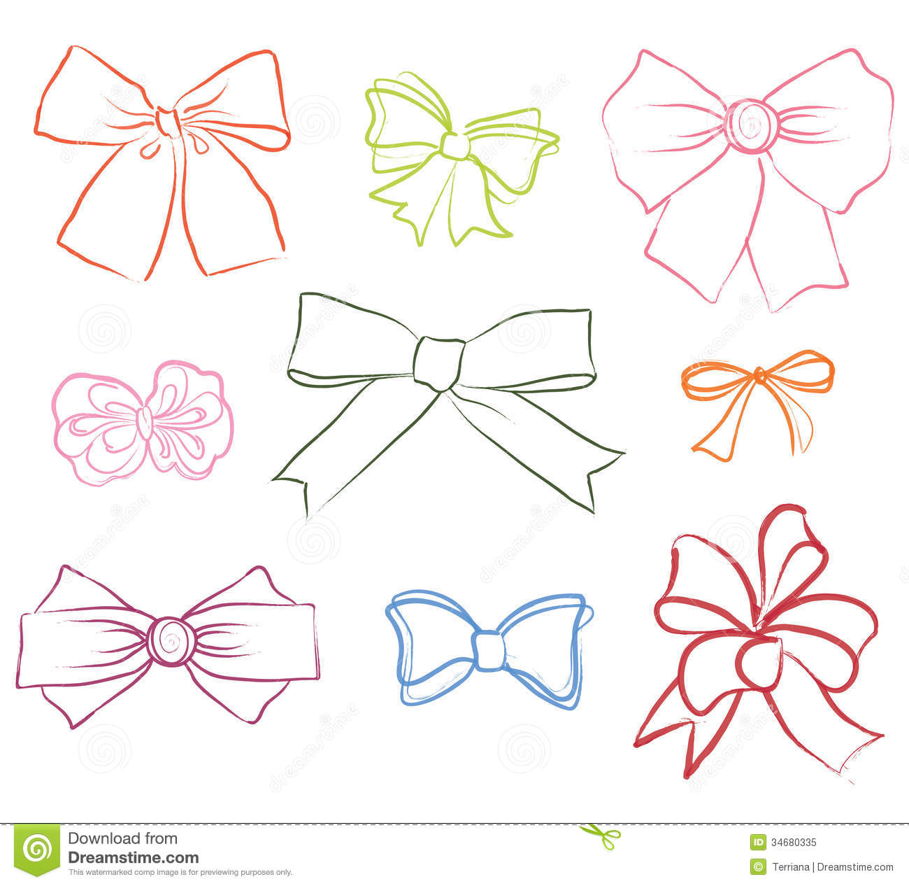 Big W Bow Tie The Gallery For Gt Black Bow Tie Clipart