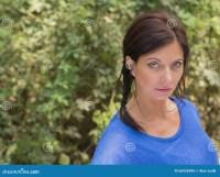 Braided Hair Stock Photo - Image: 66936996