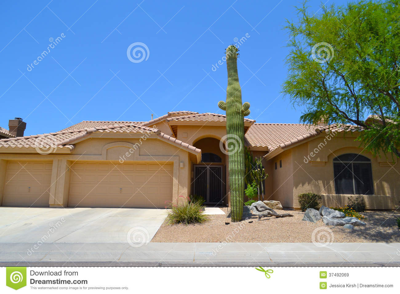 homes south west fabric colors arizona southwestern house southwestern home plans southwestern style home designs