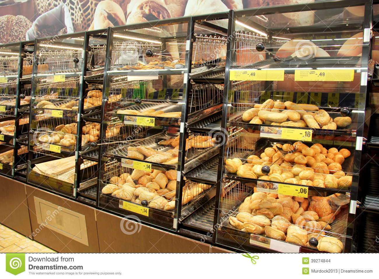 2017 Bakery Business Plan In Nigeria Pdf Sample Template Bread For Sale Editorial Stock Image Image 39274844