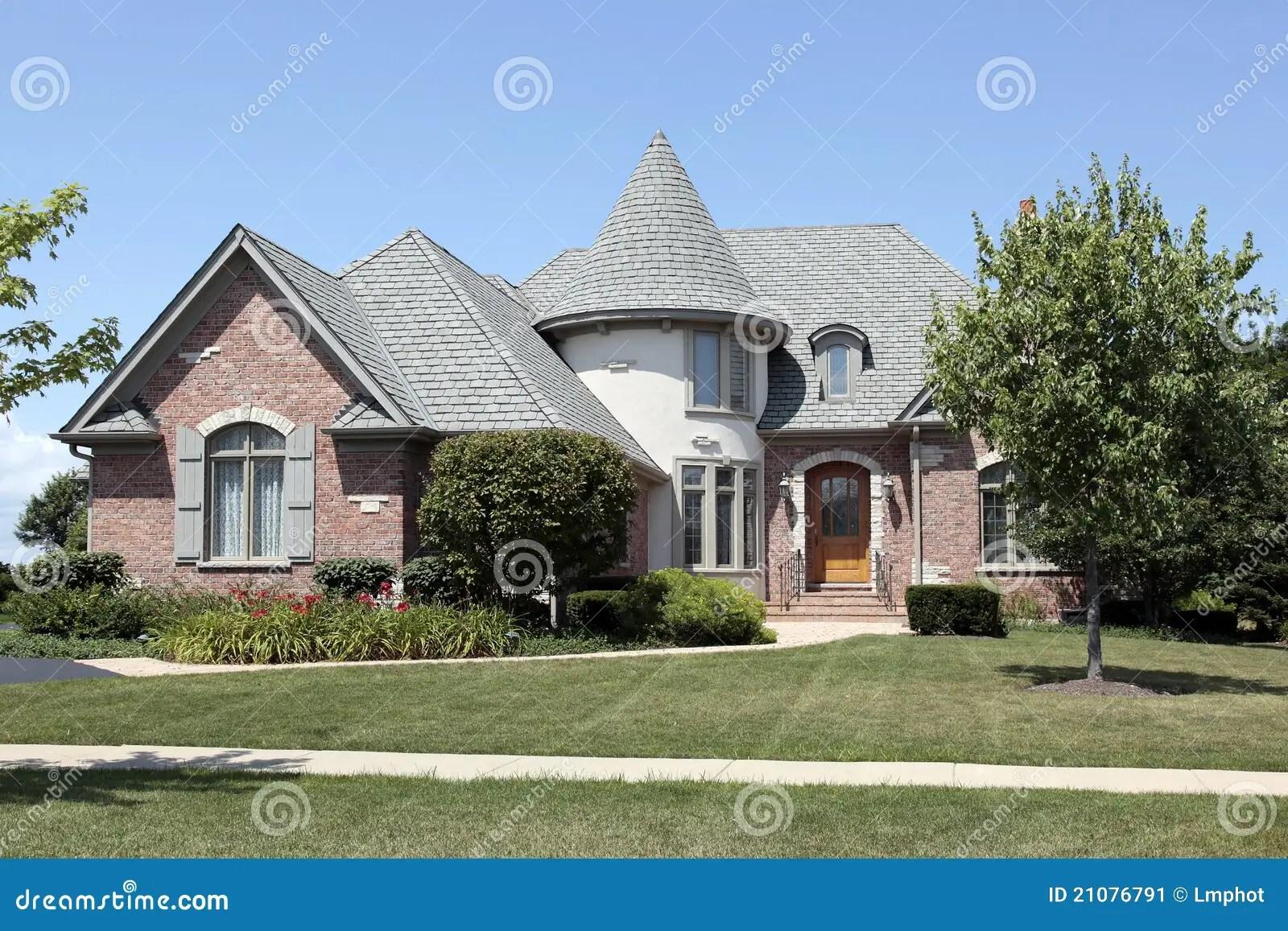 aura buy majestic turret house plans house plans turrets turret house plans house plan