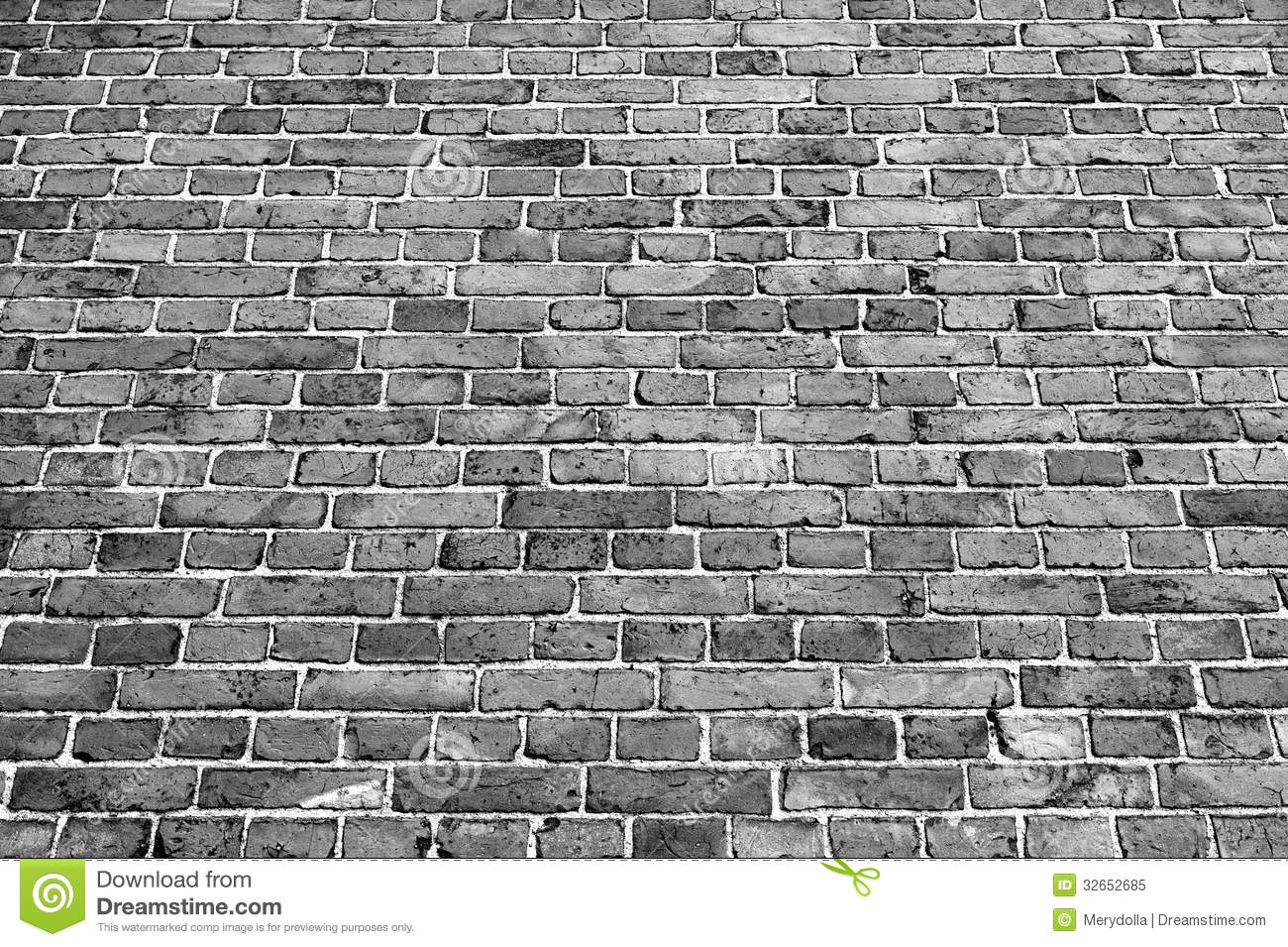 Black Brick Wall Black And White Brick Background Pictures To Pin On
