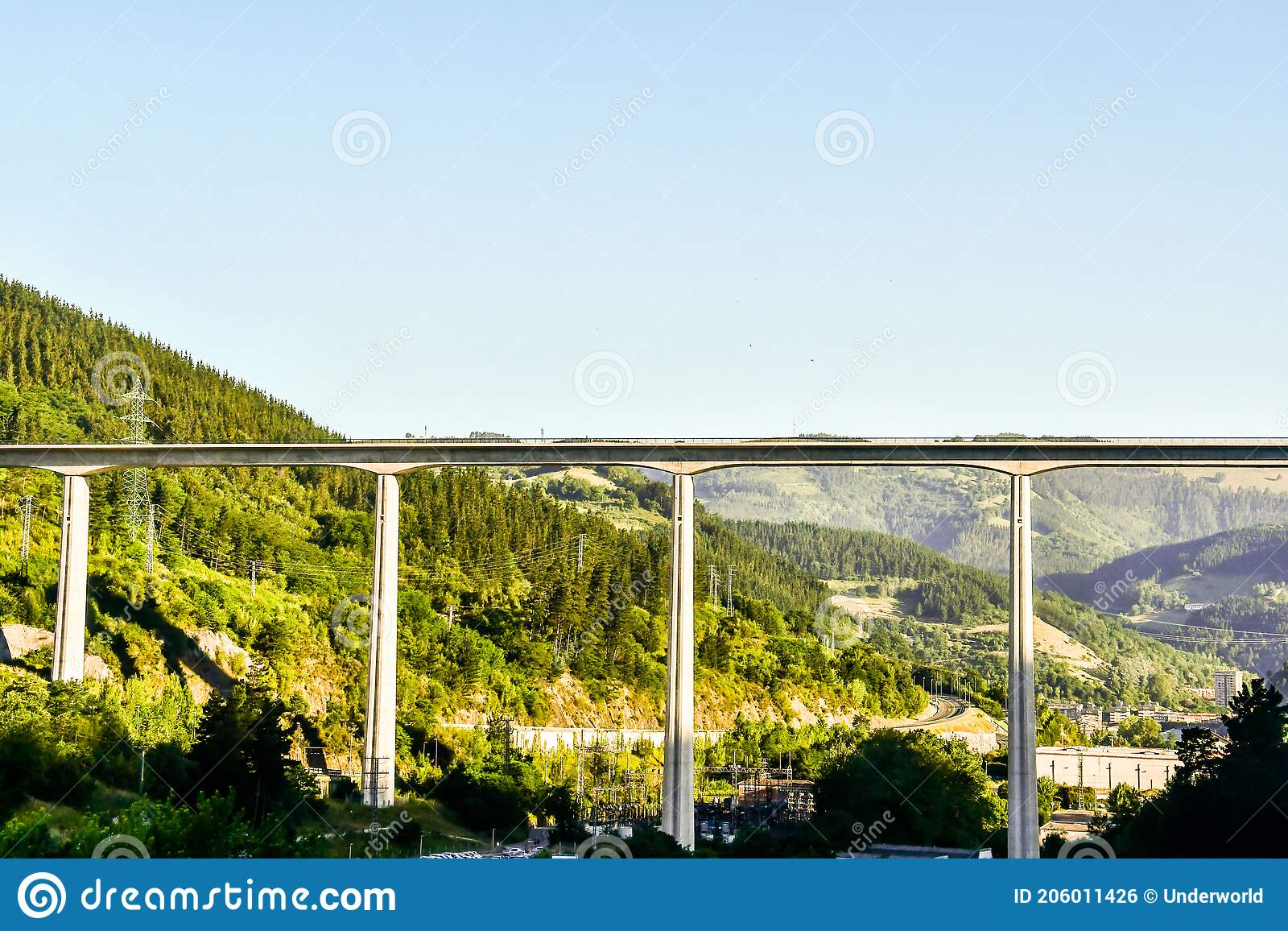 Camino Aragon Photos Free Royalty Free Stock Photos From Dreamstime